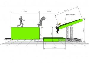 SFX SPECIAL CONSTRUCTION